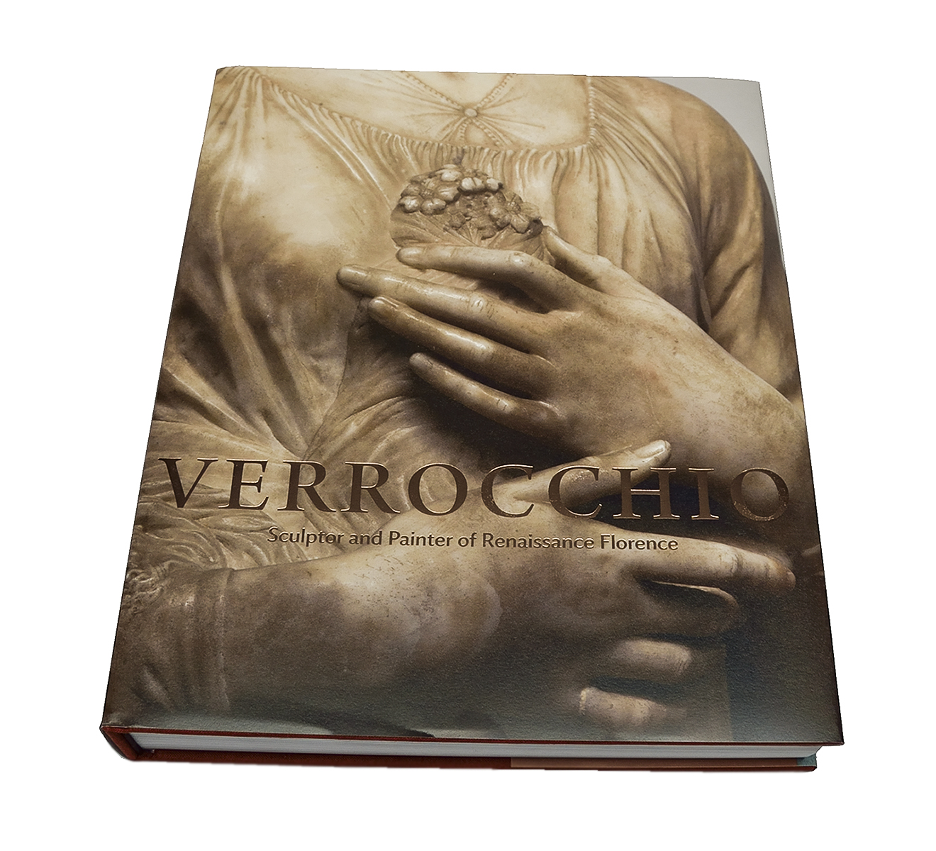 verrocchio home